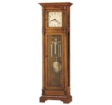 Howard Miller Greene Floor Clock