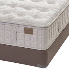 Aireloom Topaz Preferred Sahara Dream Luxetop Firm Queen Mattress Only SDMB091836