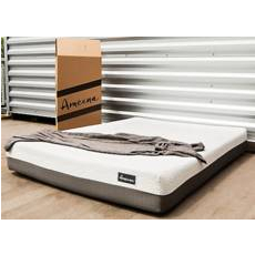 Ameena King Mattress
