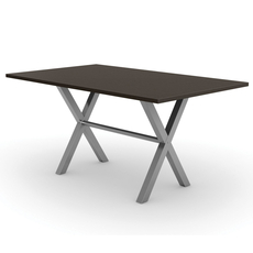 Amisco Alex Dining Table