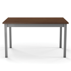 Amisco Alley Extendable Dining Table