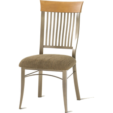 Amisco Annabelle Dining Chairs Set of 2