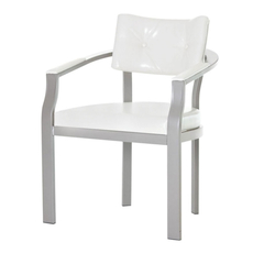 Amisco Jonas Dining Chair