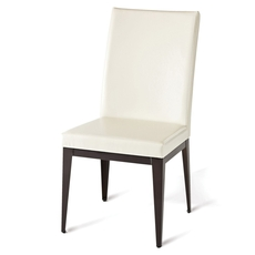 Amisco Leo Chair Set of 2