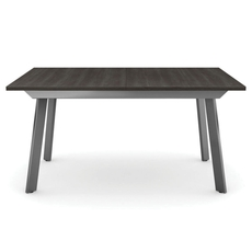 Amisco Nexus Extendable Table