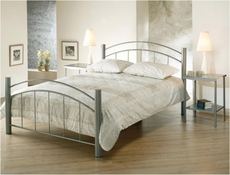 Amisco Rocky Complete Bed