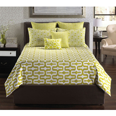 angelo:HOME Mod Citron Euro Sham