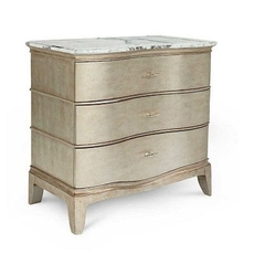 A.R.T. Furniture Starlite Bachelor Chest