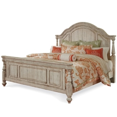 A.R.T. Furniture Belmar II Bed
