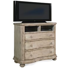 A.R.T. Furniture Belmar II Media Chest