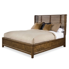 A.R.T. Furniture Echo Park Queen Shelter Bed