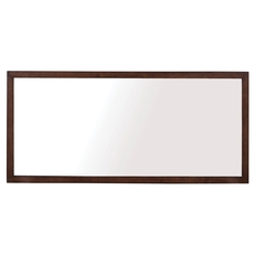 A.R.T. Furniture Epicenters Silver Lake Landscape Mirror