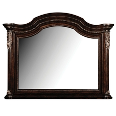 A.R.T. Furniture Gables Landscape Mirror