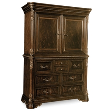 A.R.T. Furniture Gables Master Chest