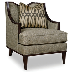 A.R.T. Furniture Harper Mineral Matching Chair