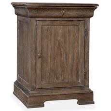 A.R.T. Furniture Saint Germain Door Nightstand