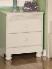Signature Design by Ashley Cannonsburg Nightstand Pair