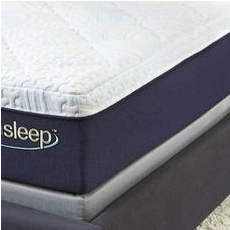 King Sierra Sleep by Ashley Mygel 13 Inch Mattress