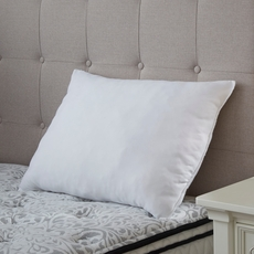 Ashley Zephyr Soft Microfiber Pillow