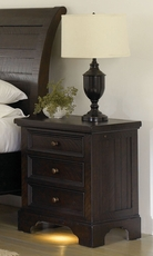 aspenhome Bayfield Nightstand