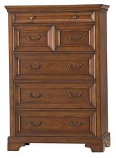 aspenhome Richmond Chest
