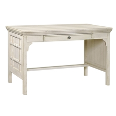 aspenhome Preferences 48 Inch Writing Desk