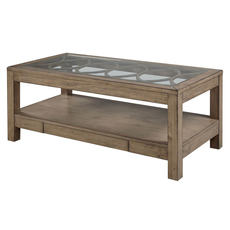 aspenhome Tildon Rectangle Cocktail Table