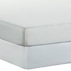 Queen Balsam Fir Memory Foam Mattress