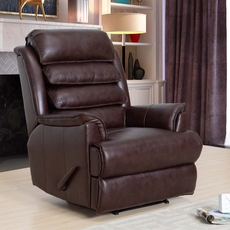 Barcalounger Gatlin Big & Tall Recliner