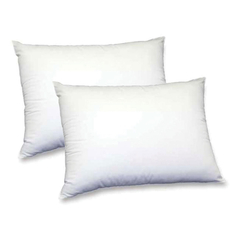 Beautyrest Allergen Reduction Pillow 2 Pack