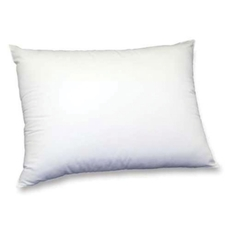 Beautyrest King Hypoallergenic Pillow