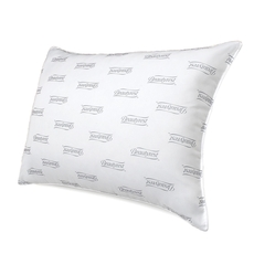Beautyrest Side Sleeper Pillow