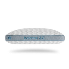 Bedgear Balance 3.0 Pillow