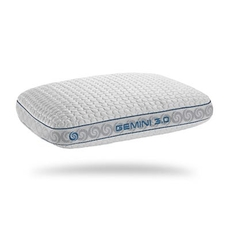 Bedgear Gemini 3.0 Pillow