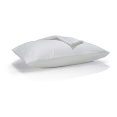 Bedgear iProtect Jumbo/Queen Pillow Protector