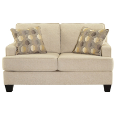 Benchcraft Brielyn Loveseat