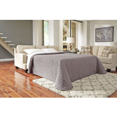 Benchcraft Brielyn Queen Sofa Sleeper