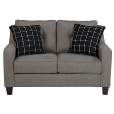 Benchcraft Brindon Loveseat