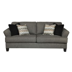 Benchcraft Gayler Stationary Sofa