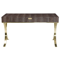 Bernhardt Jet Set Desk
