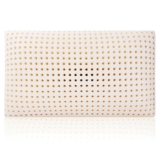 Blu Sleep Products Air Flow Queen Pillow