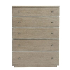 Bernhardt Mosaic Drawer Chest