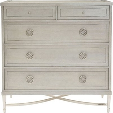 Bernhardt Criteria Drawer Chest