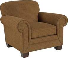 Broyhill Ava Chair