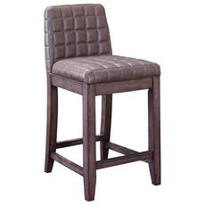 Broyhill Bedford Avenue Lefferts Avenue Counter Stool