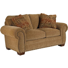 Broyhill Cambridge Loveseat