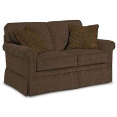 Broyhill Express Audrey Loveseat