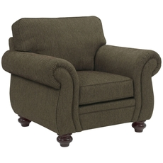 Broyhill Express Cassandra Chair