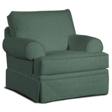 Broyhill Express Emily Chair