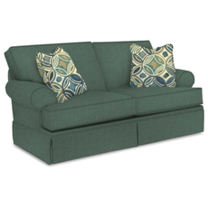 Broyhill Express Emily Loveseat